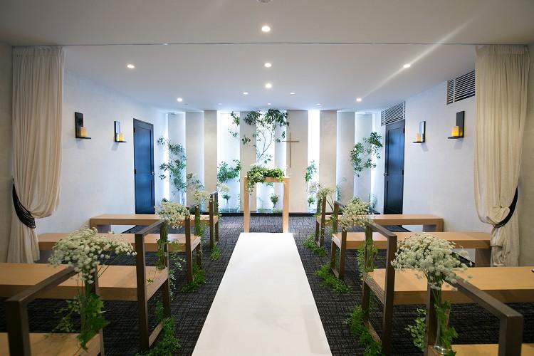 Restaurant REIMS YANAGIDATE