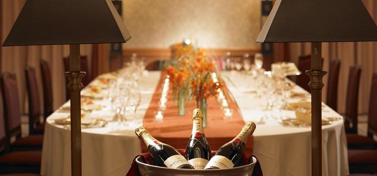 横浜ベイシェラトン ホテル&タワーズ 披露宴 スマ婚 FAMILY